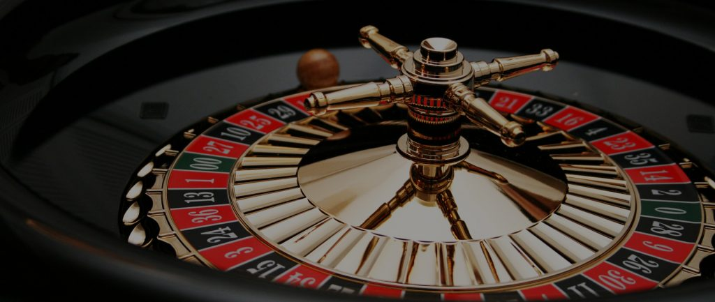 Top strategies to win at roulette
