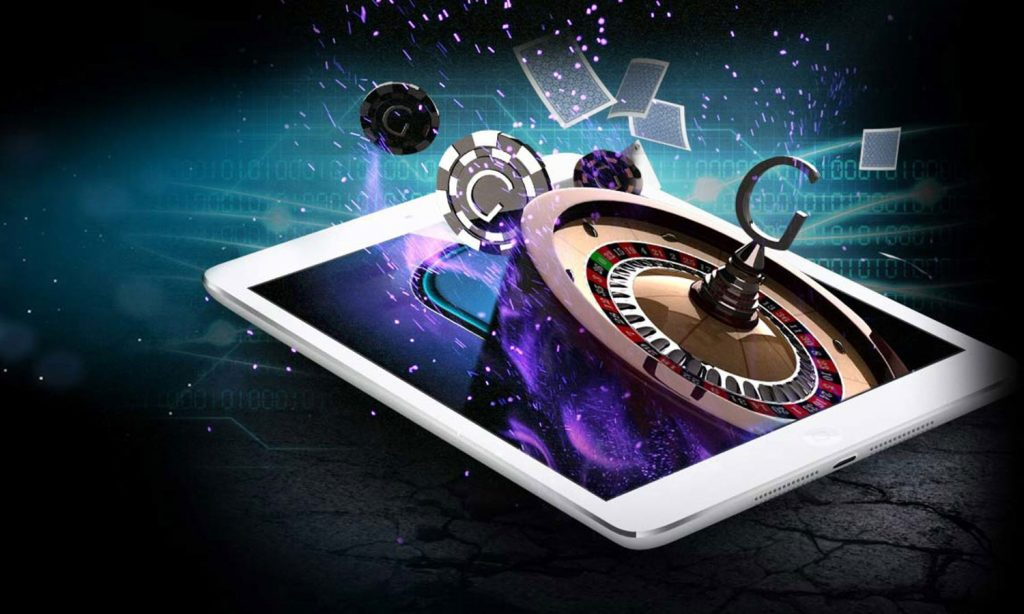 Why Are Online Casinos Becoming More and More Popular?